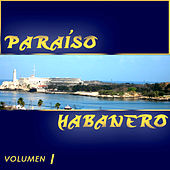 Paraíso Habanero I by Various Artists