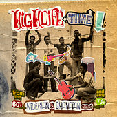 Highlife Time by Various Artists