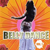 Belly Dance Compilation Volume 1 by Arabic Belly Dance Group