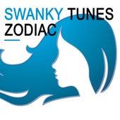 Zodiac by Swanky Tunes