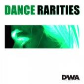 Dance Rarities by Various Artists