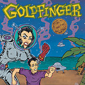 Goldfinger by Goldfinger