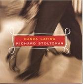 Danza Latina by Richard Stoltzman