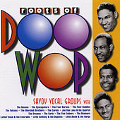 Roots Of Doo-Wop by Various Artists