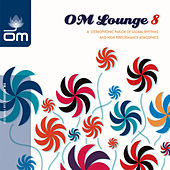 Om Lounge 8 by Various Artists