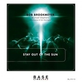 Stay Out Of The Sun by Bob Brookmeyer