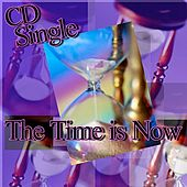 The Time Is Now by Angelo & Veronica