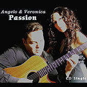 Passion by Angelo & Veronica