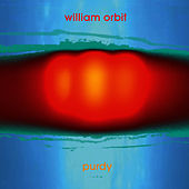 Purdy EP by William Orbit