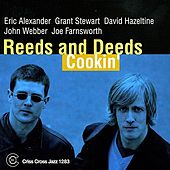 Cookin' by Reeds And Deeds