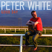 Good Day by Peter White