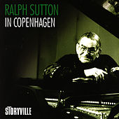 In Copenhagen by Ralph Sutton