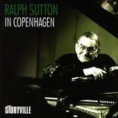 In Copenhagen von Ralph Sutton