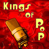 Kings Of Pop by The Hit Nation