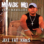Jele Fat Kans by Various Artists