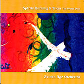 Golden Age Orchestra by Spirits Burning