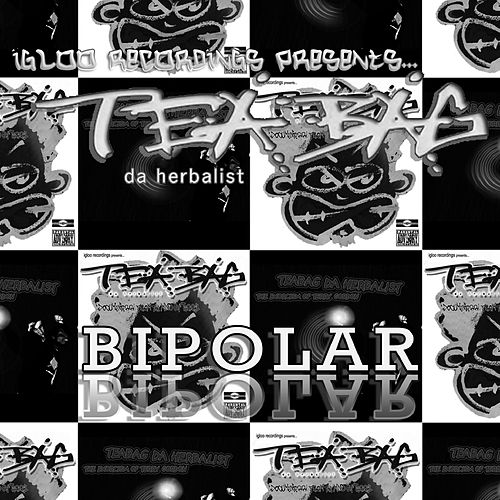 Bipolar by Various Artists