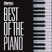 Best Of The Piano by Various Artists