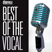 Best Of The Vocal by Various Artists