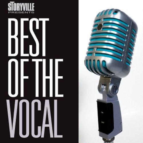 Best Of The Vocal von Various Artists
