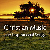 Christian Music And Inspirational Songs by Music-Themes