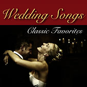 Wedding Songs - Classic Favorites by Music-Themes