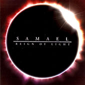 Reign Of Light by Samael