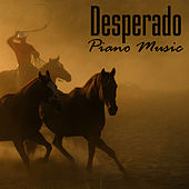 Desperado - Piano Music by Music-Themes