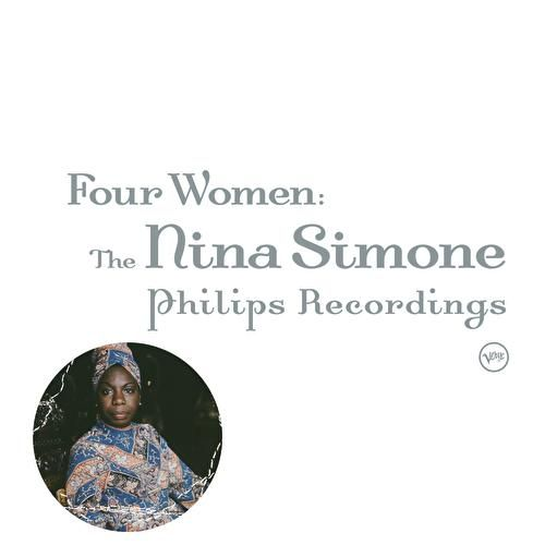 Four Women: The Nina Simone... by Nina Simone