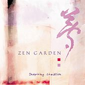 Zen Garden: Inspiring Creation by Zen Garden