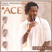 Simply by Ace