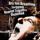 Are You Breathing... Tribute to Disturbed von Various Artists