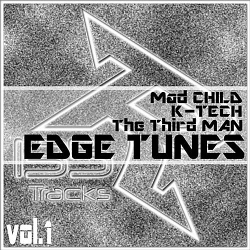 Edge Tunes by Various Artists