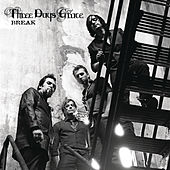 Break von Three Days Grace
