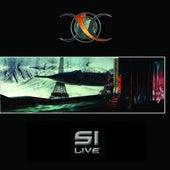 Si Live by Nemo