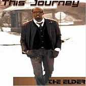 This Journey by Elder