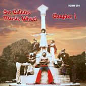 Sir Collins Music Wheel Chapter 1 by Various Artists