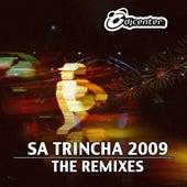 Sa Trincha 2009 by Sa Trincha
