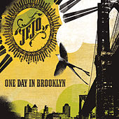 One Day In Brooklyn by Jacob Fred Jazz Odyssey