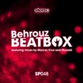 Beatbox by Behrouz