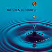 Little Worlds by Bela Fleck