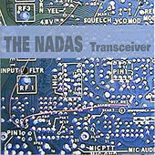 Transceiver by The Nadas