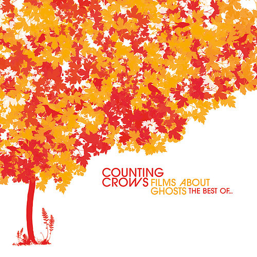 Catapult by Counting Crows