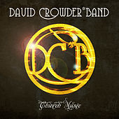 Church Music by David Crowder Band
