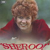 Sher-oo! by Cilla Black