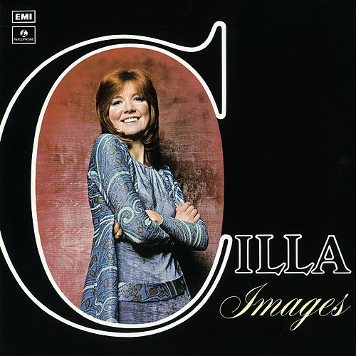 Images by Cilla Black