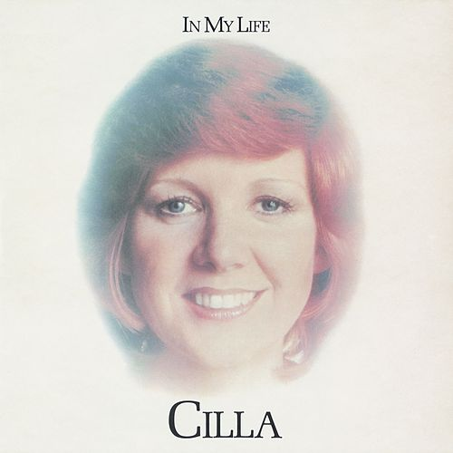 In My Life by Cilla Black