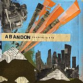 Searchlights by Abandon