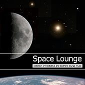 Space Lounge Vol.1 (C€ollection of Meditative and Esotheric Lounge Music) by Various Artists