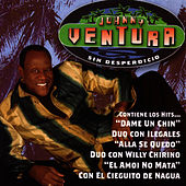 Sin Desperdicio by Johnny Ventura